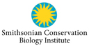 Smithsonian Conservation Biology Institute
