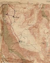 Alexander_map