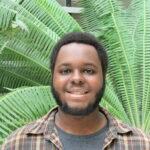 Kwasi Wrensford profile