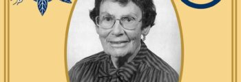 Barbara Blanchard DeWolfe