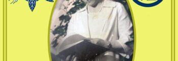 Margaret Wythe